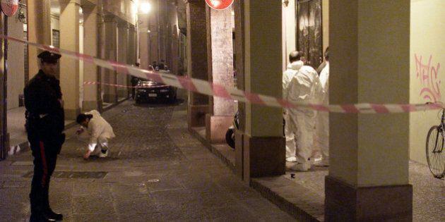 Omicidio Marco Biagi: indagati Scajola e De Gennaro per la revoca della