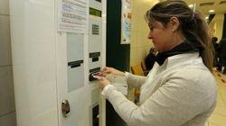 Slot machine installate in un ospedale ad Empoli, i pazienti protestano. Li