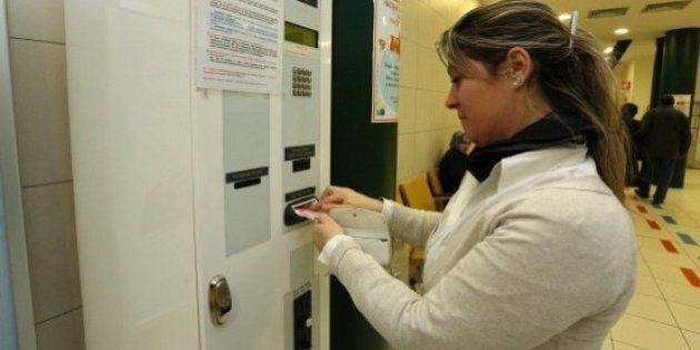 Slot machine e poker nell'ospedale ad Empoli, scoppia la polemica. L'Asl li rimuove:
