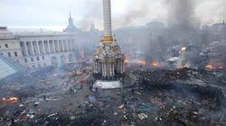 A Maidan tra nazisti, golpisti e agenti della