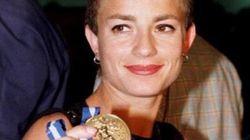 Anna Rita Sidoti è morta: l'atleta aveva 44