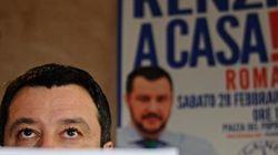 Salvini chiude a Silvio: no ad accordi, noi troppo