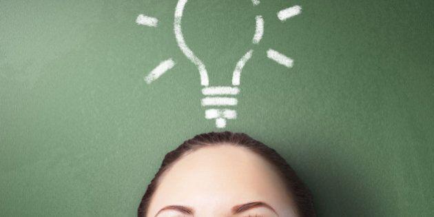 Creatività, flessibilità e maggiori possibilità d'impiego: studiare o lavorare all'estero ti rende più...