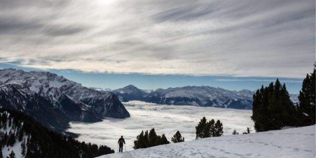 Accordo Italia-Liechtenstein, dopo la Svizzera cade il segreto bancario anche nel