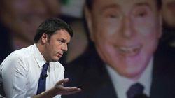 Sul 51% di Raiway Renzi non cambia. Ma è l'unico paletto a