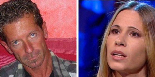Yara Gambirasio, i sospetti di Marita Comi su suo marito Massimo Bossetti: