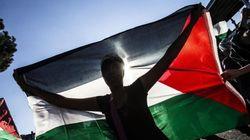 La Camera vota sul riconoscimento della Palestina. Approvate le mozioni Pd e