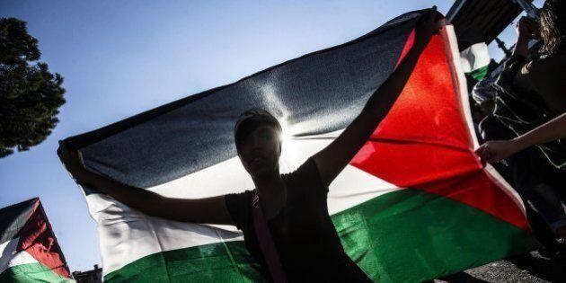 Riconoscimento Stato di Palestina: Camera approva entrambe le mozioni, Pd e Ncd. Risultato: confusione