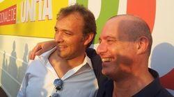 Emilia Romagna, Richetti telefona a Renzi: