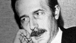 Giorgio Ambrosoli. La