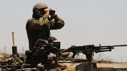 Ong in Siria: ribelli conquistano valico di
