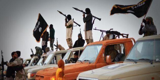 Terrorismo: Isis, Expo, brigatismo: Italia sotto attacco. La relazione annuale dei Servizi Segreti