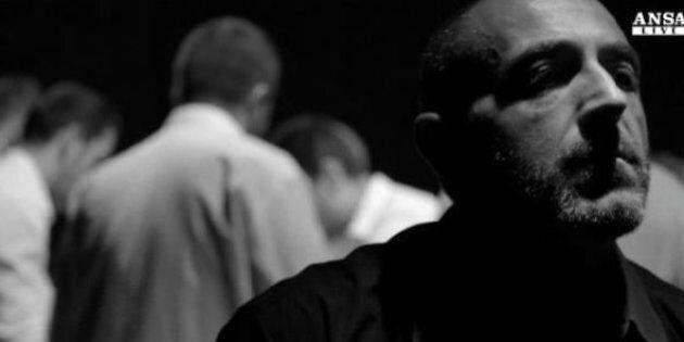 Il teatro dei detenuti di Rebibbia: si ispirano a Macbeth. Così si riavvicinano ai principi fondamentali...
