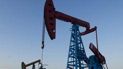 Petrolio ai minimi negli ultimi 5 anni, spread