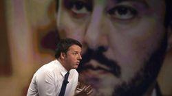 Renzi alla direzione Pd: Il pericolo è Salvini, niente indugi sulle riforme. E blinda
