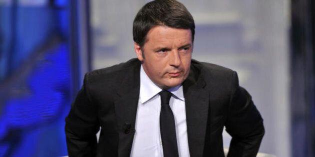 Cosa resta con la Buona scuola: Matteo Renzi archivia Foucault e il '68. Dialogo? Fiducia al Senato,...