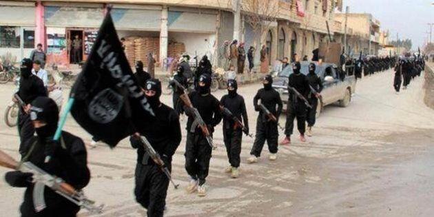 Isis controlla Palmira: tra guerra mediatica e battaglia