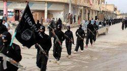 Palmira all'Isis, tra guerra mediatica e battaglia