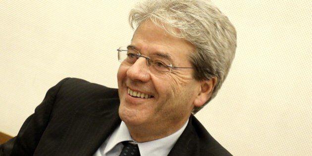 Paolo Gentiloni; dalla Russia alla Libia, per orientarci nelle crisi