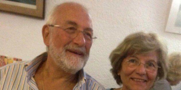 Touil arrestato, marito di una vittima del museo Bardo: