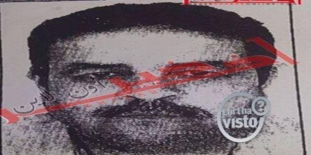 Touil, il volto del terrorista ricercato da Tunisi è diverso dal ragazzo arrestato. Ecco la foto ottenuta...