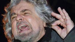 Grillo contro i 'dissidenti':