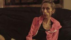 Sta morendo di anoressia, ma nessun ospedale può