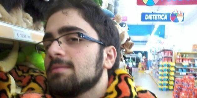 Domenico Maurantonio, ragazzo morto in gita: non era ubriaco e non aveva preso