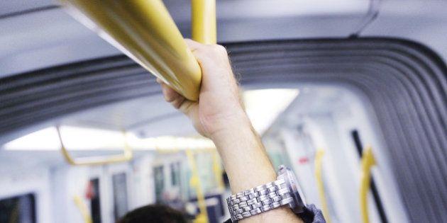 Essere pendolari fa bene all'umore. La ricerca australiana: