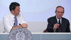 Un altro buco nei conti pubblici per Renzi e