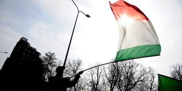 Anniversario Grande Guerra, Trento e Bolzano rifiutano di esporre il tricolore: