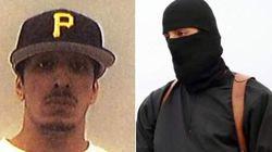 Su Sky News la prima foto di Jihadi John