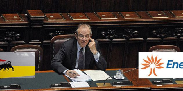 Privatizzazioni Enel Eni, in autunno cessione del 5% e del 4,34%. Il governo conta di ricavare 5