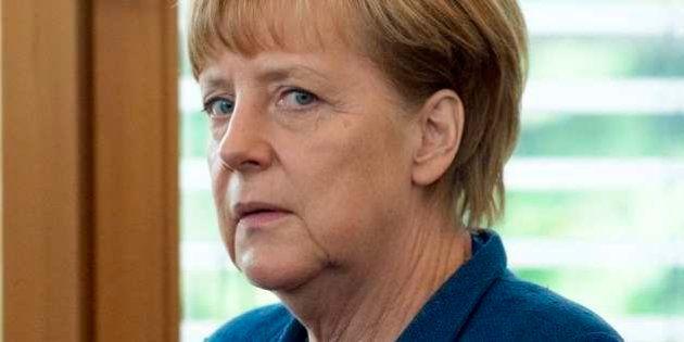 Germania, disoccupati in aumento. Il numero delle persone senza lavoro cresce a 2,901