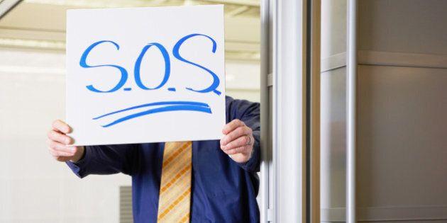 Bonus 80 euro non smuove il commercio. Istat, le vendite di giugno sono ferme. Dopo la fiducia dei consumatori,...