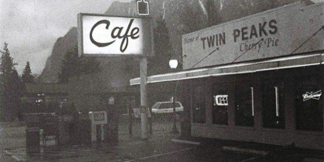 Twin Peaks terza stagione, i fans in festa: non saranno 9, ma 18, gli episodi della nuova serie di David