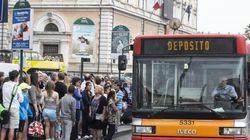 Scioperi dei trasporti? Il governo studia la