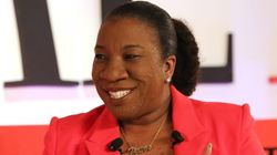 Tarana Burke: 'Me Too Is Not A Women's