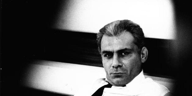 Gian Maria Volonté anniversario, a 20 anni dalla morte dell'attore un ricordo con le sue 10 migliori...