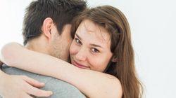 I 7 modi in cui un anno d'astinenza dal sesso ha migliorato il mio