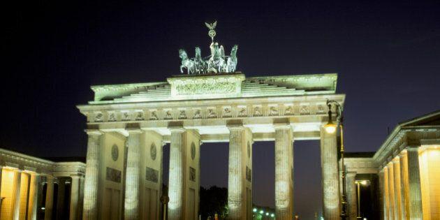 Berlino migliore città per famiglie in Europa. Poco inquinamento, sicurezza e cultura. La classifica...