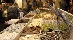 Modica, Barocco e cioccolata, sulle tracce di Quasimodo. A Marrakech ciak d'autore per il festival del