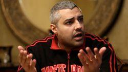 L'Egitto dovrebbe lasciare che il giornalista Mohamed Fahmy torni a