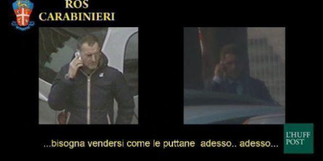 Mafia Capitale: in Parlamento tutti tifano Pignatone:
