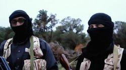 Il reclutamento dell'Isis in perfetto