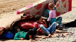 Diamo un piccolo contributo per i cristiani di Erbil, nessuno può rimanere