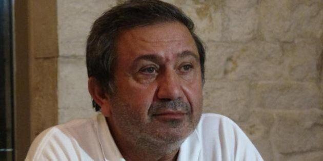 Antonio Azzollini, il Senato dice no all'uso delle intercettazioni. Puppato: