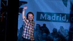 Spagna, Podemos vince a Madrid e