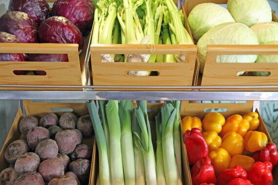 15 abitudini alimentari che ti faranno vivere più a lungo. I segreti degli individui più longevi del...