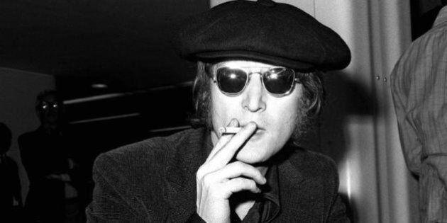 David Chapman, il killer di John Lennon si pente: